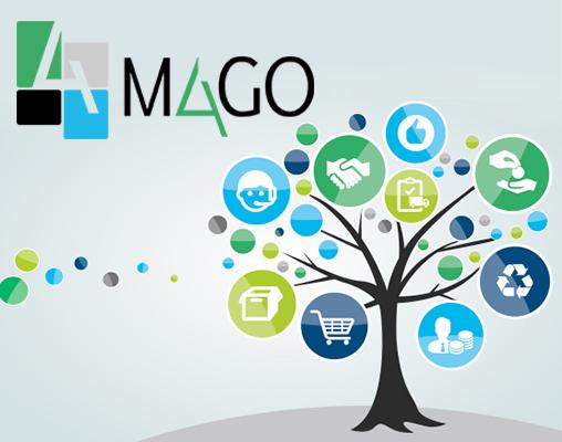 mago4