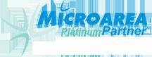 Partner MicroArea