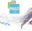 Aggiornamento software:    MAGO.NET  VERSIONE 3.14